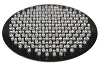 Resim 151 LED RGB PCB für LED Par 56
