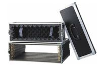Resim Case 2HE für Mikrofonanlagen
