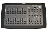 Resim Controller DMX DC-1224
