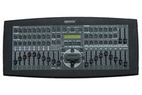 Picture of Controller DMX DC-136