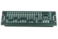 Resim Controller DMX SDC-16