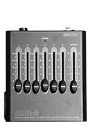 Picture of Controller DMX SDC-6