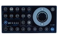 Picture of Controller LED ADT 48