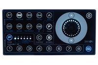 Resim Controller LED ADT 48