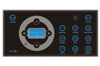 Resim Controller LED ADT MP3