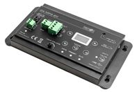 Resim Controller LED ADT MP3-20