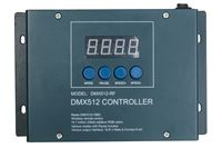 Picture of Controller LED C-DMX 512