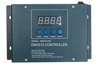 Resim Controller LED C-DMX 512