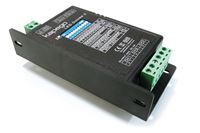 Resim Controller LED Dimmer 3