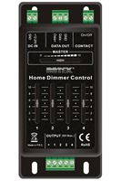 Picture of Controller LED Home Dimmer