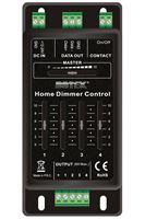 Resim Controller LED Home Dimmer