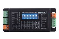 Resim Controller LED X-Dimmer 1 Pro