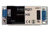 Resim Controller LED XS