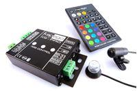 Resim Controller LED XS-Pro RGB