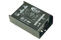 Picture of Direkt Box DXI-1