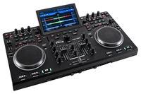 Picture of DJ Midi Controller DXS-1000