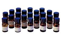 Picture of Duftstoff Apfel 5ml