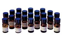 Picture of Duftstoff Pfirsich 5ml
