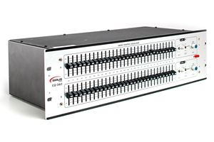 Picture of Equalizer EQ - 360