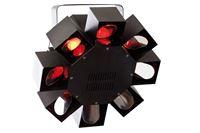 Resim LED Arana