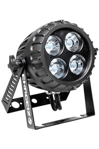 Picture of LED BabyBeam 4 IP67