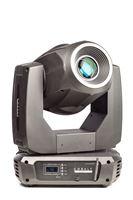 Resim LED Cobalt Plus Spot 180W