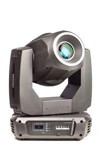 Picture of LED Cobalt Plus Spot 180W