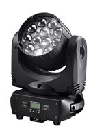 Picture of LED Contour Ambience Wash 12 Zoom