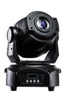 Bild von LED Easy Move Spot60