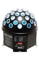 Resim LED Hellball 1
