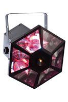 Resim LED Impact 2 - Laser FX