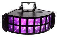 Resim LED Sector 16