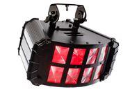 Resim LED Sector 8