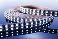 Image de LED Stripe CW 3m 12V IP20 720 LED´s