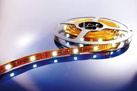 Imagen de LED Stripe CW 3m 12V IP33 180 LEDs