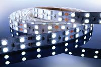 Image de LED Stripe CW 3m 24V IP20 360 LED´s