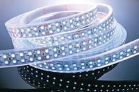 Image de LED Stripe CW 3m 24V IP67 180 LEDs