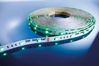 Image de LED Stripe RGB 10m 24V IP20 300 LEDs