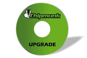 Picture of Upgrade zu Connect&Control für Chipmunk