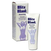 Picture of BlitzBlank Haarstop 80 ml