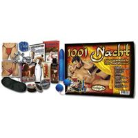 Picture of 1001 Nacht-Paket