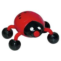 Picture of Beetle Massage Tool