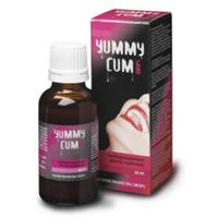 Picture of Yummy Cum Drops