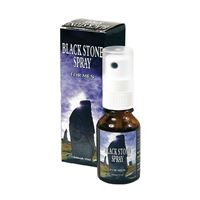 Picture of Black Stone Delay Spray