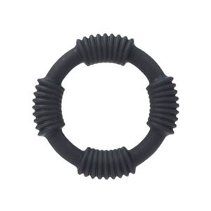 Picture of Adonis Silicone Ring
