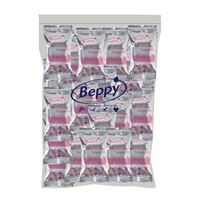 Picture of Beppy - DRY Tampons - 30-er