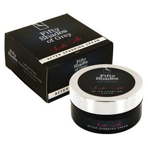 Picture of After Spanking Creme 50 ml