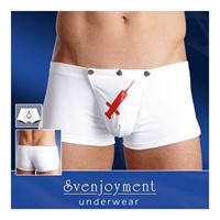 Picture of Boxershort Arzt