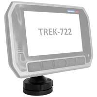 Resim Arat Bildschirm-Aufnahme für DLOG TREK-722 / TREK-723