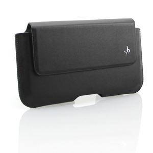 Picture of 2-fach Zigarettenanschlußstecker 12V mit Gelenkarm (Ein Stecker auf 2 Buchsen) + 2x USB-Buchse
